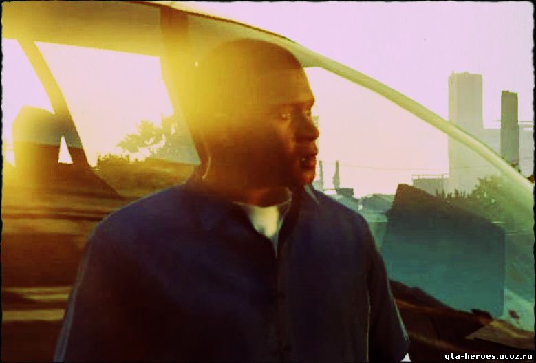Franklin-Screenshot-GTAV.jpg