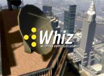 Whiz Mobile