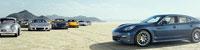 Предварительный просмотр Porsche