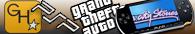 GTA: PSP Stories